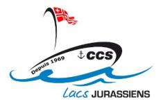 Moodle CCS-LJ