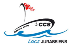 Logo of Moodle CCS-LJ